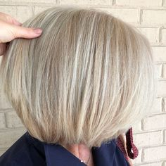 Gorgeous Gray Hair Color Shades That'll Make You Rethink Those Root Touchups - Southern Living Blonde Hair Going Grey, Grey Hair Over 50, Dark Hair, Hair Color Shades, Cool Hair Color, Shades Of Grey, Gray Hair Colors, Blonde Shades, Gray Hair Highlights