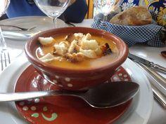 Dica de restaurantes em LISBOA!!!!     Uma volta por Lisboa PARTE 01! Restaurante CASEIRO | Snack in Box    http://www.snackinbox.com.br/uma-volta-por-lisboa-parte-01-restaurante-caseiro/