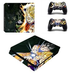 Analytical Xbox One X Skin Design Foils Aufkleber Schutzfolie Set Video Games & Consoles Lightning Motiv Fashionable And Attractive Packages
