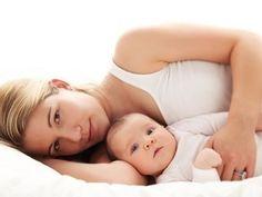 Phụ nữ sau sinh nên dùng cao trăn như thế nào?