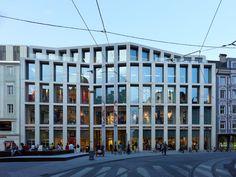 architektur österreich - Google zoeken