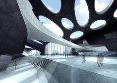 Besten toyo ito bilder auf japanese architecture