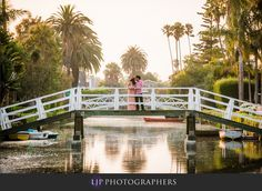 09-venice-canals-engagement-photographer Event Photography, Couple Photography, Engagement Photography, Venice Beach California, Newport Beach, Engagement Pictures, Engagement Shoots, Venice Canals, Orange County