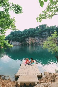 Things To See And Do In Knoxville, Tennessee In 24 Hours - Tennessee Travel Destinations Visit Tennessee, Moving To Tennessee, Franklin Tennessee, Tennessee Vacation, Memphis Tennessee, Townsend Tennessee, Tennessee Cabins, Gatlinburg Tennessee, Tennessee Titans