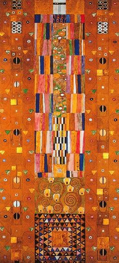 32090. Klimt, Gustav • download painting • Gallerix.ru