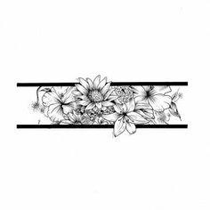 Best tattoo of white background top 50 tattoo nice art beautiful tattoo. Cuff Tattoo, Ankle Tattoo, Piercing Tattoo, Arm Band Tattoo, Piercings, Weird Tattoos, Body Art Tattoos, Tattoos For Guys, Tatoos