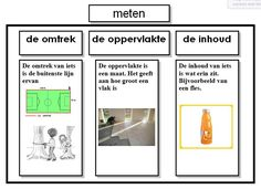 Miniatuurafbeelding voor de versie van 16 sep 2013 om 09:03 Sayings, Kids, Toddlers, Boys, Kid, Word Of Wisdom, Children, Child, Babys