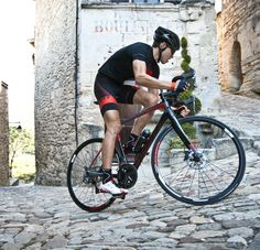 #SCOTT #Bikes Solace Disc for road.