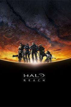 Halo Reach: The best overall Halo game so far. Halo Reach, Free Desktop Wallpaper, Wallpaper Downloads, Wallpapers, Skyrim, Halo Xbox 360, Halo Game, Halo 3, Halo Armor