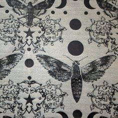 WOVNS Collection -Upholstery Fabric. WOVNS is transforming textiles. www.wovns.com