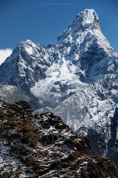 West (Nepal)