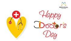 New Tampa Foot & Ankle has foot doctors that specialize in foot, ankle and heel pain treatments in Wesley Chapel, FL 33544 and Tampa, FL 33614 area. Happy Doctors Day, Wesley Chapel, Heel Pain, Ankle, Wall Plug