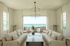Alys Beach House «  The Iron Gate....omg, what abeautiful site.