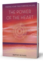 Enter The #poweroftheheart Giveaway For A Chance To Win A Copy Of The Book http://www.shespeaks.com/Enter-The-poweroftheheart-Giveaway-For-A-Chance-To-Win-A-Copy-Of-The-Book via @shespeaksup