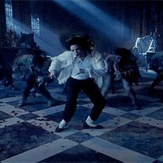 Learn alphabets with Michael Jackson!) I hope this is funny! Michael Jackson Videos, Michael Jackson Tanz, Michael Jackson Ghosts, Real Haunted Houses, Ghost Photos, Real Ghosts, King Of Music, Military Art, My King