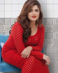 Srabanti Chatterjee Photos: Check out the latest Photos of Srabanti Chatterjee along with Srabanti Chatterjee images, Srabanti Chatterjee . Beautiful Girl Photo, Beautiful Girl Indian, Most Beautiful Indian Actress, Beauty Full Girl, Cute Beauty, Beauty Women, Beautiful Bollywood Actress, Beautiful Actresses, Red Colour Dress