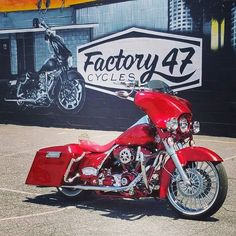 HD Tourers and Baggers Harley Davidson Buell, Harley Davidson Street Glide, Harley Davidson News, Harley Davidson Motorcycles, Custom Motorcycles, Custom Bikes, Harley Bagger, Bagger Motorcycle, Harley Bikes