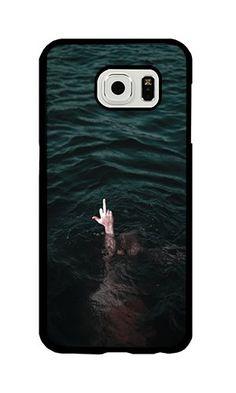 OVOSTOR ART Lockscreen Tumblr Grunge Black Hard Case For ... https://www.amazon.com/dp/B01HM0QNEM/ref=cm_sw_r_pi_dp_y6AHxbTP1SXYJ
