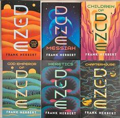 Sci Fi Novels, Sci Fi Books, Best Novels, Sci Fi Art, Cover Art, Book Covers, Science Fiction, Books To Read, Geek