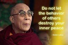 Ben Dalai Lama değilim. Banu Conker