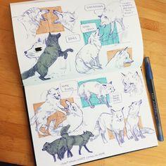 Interested in Drawing Pretty Art, Cute Art, Arte Sketchbook, Sketchbook Pages, Posca Marker, Sketchbook Inspiration, Arte Pop, Art Studies, Copics