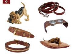 34 Besten Hundezubehor Bilder Auf Pinterest Artificial Leather