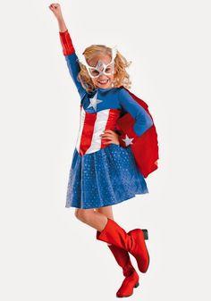 Disfraces caseros,disfraz torre eiffel,disfraz bolso hermes,disfraz bolso chanel,diy, handmade costumes, disfraz buho, disfraz nube, disfraz pajaro, disfraz globo, disfraz uvas, disfraz mariposa, disfraz caracol, disfraz superheroe,disfraz seta,disfraz tiburon, disfraz palomitas, disfraz flor, disfraz gallina,disfraz la sirenita, disfraz frida kahlo,disfraz campanilla,disfraz leon, disfraz cohete, disfraz guerrero, disfraz patatas, disfraz zanahoria, disfraz fresa, disfraz mariquita, disfraz…