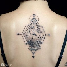 1000  Images About Ink On Pinterest Tattoo Cat Tattoos And
