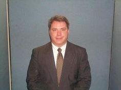 Colby Ardrey, REALTOR®