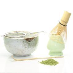 The benefits of Matcha Tea - Classy intelligence