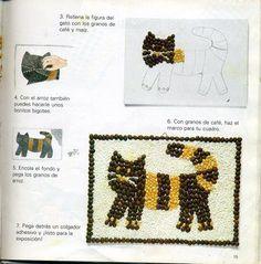 Aprender Brincando: Arte para Educação infantil...