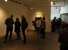 NURTUREart Gallery | NYC Top 5 Galleries City Guide | meltingbutter.com