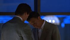 Screen capture from the 1988 movie, Rain Man. With Color Palette. Rain, Movies, Fictional Characters, Color, Rain Fall, Films, Colour, Cinema, Movie