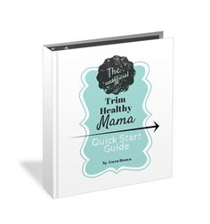 Trim Healthy Mama, or THM, is a growing movement in the weight loss world. Find out my THM story, the basics of the plan, and a quick start guide! Trim Healthy Mama Diet, Trim Healthy Recipes, Healthy Diet Tips, Thm Recipes, Get Healthy, Healthy Eating, Cream Recipes, Healthy Weight, Healthy Cooking