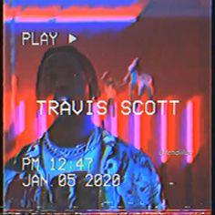 Travis Scott Iphone Wallpaper, Travis Scott Wallpapers, Rapper Wallpaper Iphone, Trippy Wallpaper, Rap Wallpaper, Retro Wallpaper, Travis Scott Album, Travis Scott Live, Travis Scott Quotes
