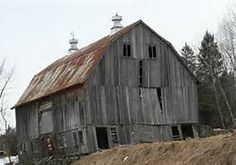maine barns - Bing Images