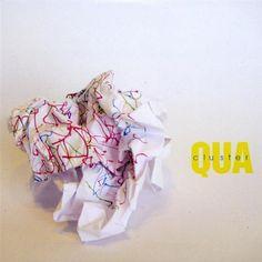 Cluster: Qua
