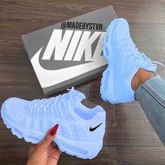 tubulare dga doom pinterest scarpa, adidas e scarpe da ginnastica capi