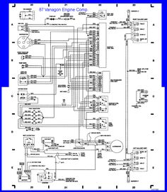 vanagon fuse panel diagram - Google Search | Vanagon tech ...