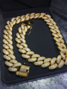 Bracelet Diamond Chain for Men | Diamond Jewelry Watches ...
