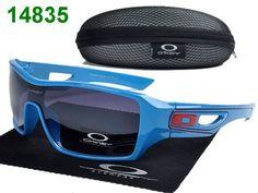 ray bans sunglasses cheap,cheap ray ban sunglasses for men,ray ban sunglasses…
