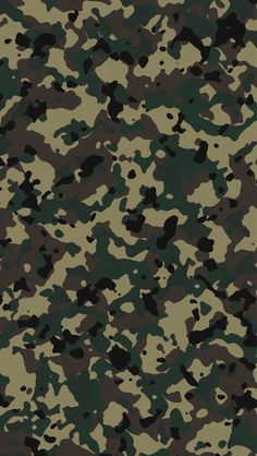 Bape Camo Wallpaper Wallpapersafari within Bape Wallpaper Iphone Iphone Lockscreen Wallpaper, Deer Wallpaper, Print Wallpaper, Cellphone Wallpaper, Mobile Wallpaper, Wallpaper Backgrounds, Camoflauge Wallpaper, Best Wallpaper Sites, Bape Wallpapers