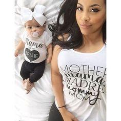Newborn Infant Boys Girls Romper Jumpsuit Bodysuit Outfits Short Sleeve Clothes