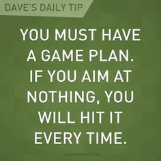 more Dave Ramsey
