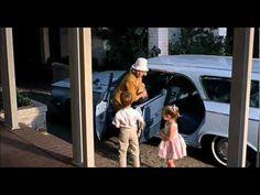 *** FULL LENGTH MOVIE *** HD -  The Thrill of it All (1963) - Doris Day, James Garner - Comedy - 1hr 47 min in length