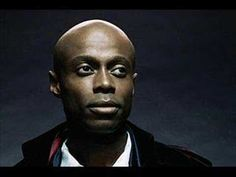 Kem Love Calls ((Like our Facebook Smooth Jazz Masters Page)) http://www.facebook.com/smoothjazzmasters?v=app_168206519914349