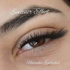 Eyelashes, Beauty Makeup, Gene, Lashes, Gorgeous Makeup