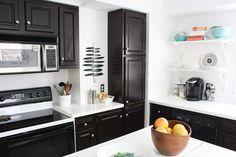 20+ Tips For Preparing Your Home For Sale >> http://blog.diynetwork.com/maderemade/2015/05/26/20-tips-for-preparing-your-home-for-sale/?soc=pinterest