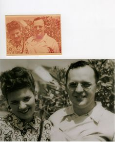 old photo repairs-photo restoration - rjnphotography