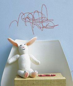 crayon-eraser